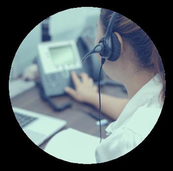 IT Helpdesk Services – Netsafe IT Solutions