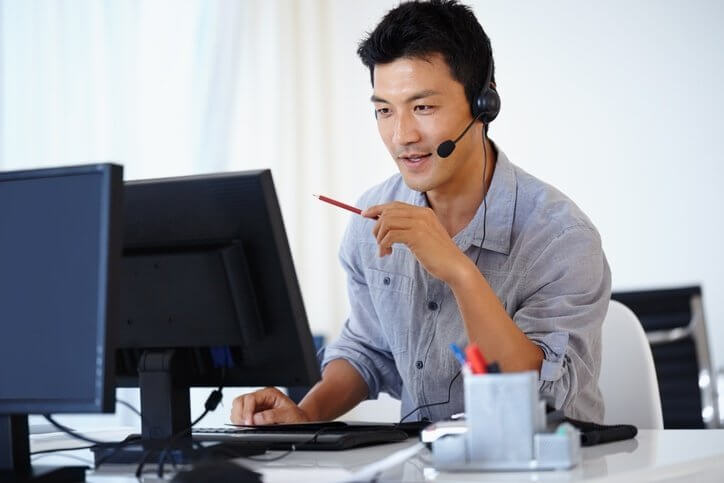Remote Helpdesk Support Services: How Your Business Can Benefit
