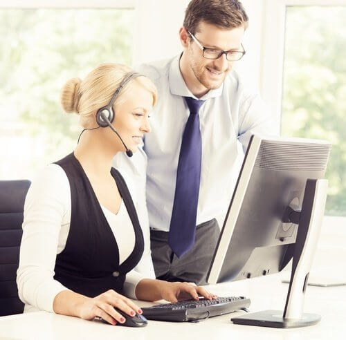Can Outsourcing Your Desktop Support Save Time and Money?