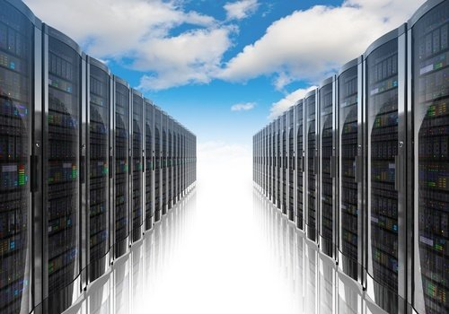 Cloud Server vs Physical Server: Which is The Right Choice for Me?