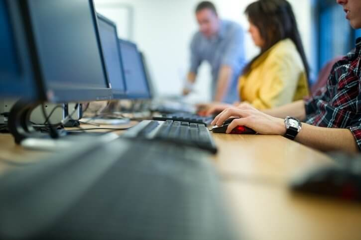Remote IT Services: 5 Ways Your Business Could Benefit