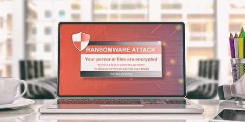 How do you Protect Yourself from Malware?