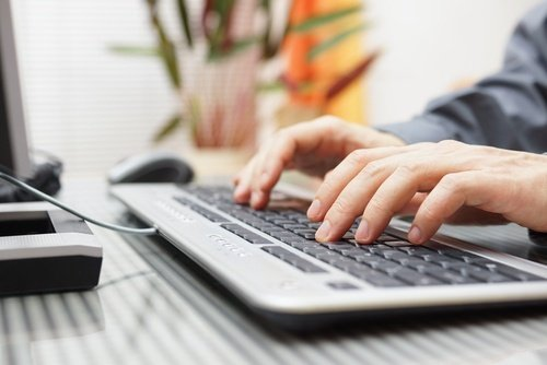 When Does Remote IT Support Make Sense For my Business?