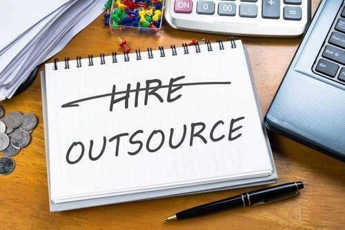 Understanding IT Solutions: When To Outsource Support