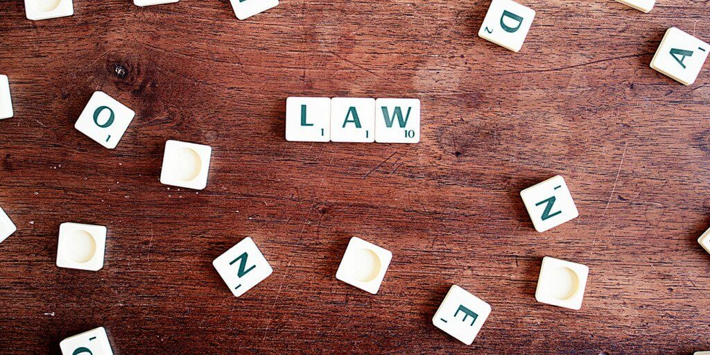 Law Firm IT Services: How IT Support Can Help Your Firm Run Smoother