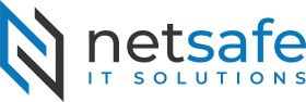 Netsafe Solutions